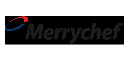 Merrychef Eikon high speed ovens